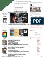 32 Novelas de Ciencia Ficción Que Deberías Leer _ Geekets