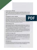 QUE SON LOS ARTEFACTOS HOJA EXPLICATIVA IMPRIMIR Y PEGAR DIARIO MURAL.pdf