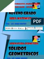 SOLIDOS GEOMETRICOS.ppt