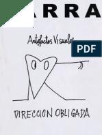 ARTEFACTOS NICANOS PARRA.pdf