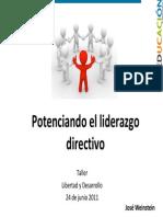 Potenciando-liderazgo-directivo.