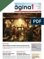 página 1 - 24-12-2009