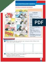 PRACTYICO EL COMICS.pdf