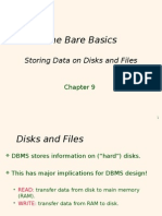 Ch9_Disks_06_2