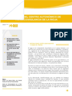 rolo.pdf