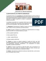 INTRODUCCION  AL ANALISIS SENSORIAL.docx