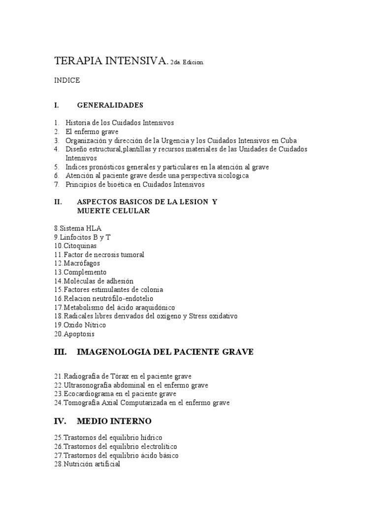 Magnífico Plantillas De índice Motivo - Ejemplo De Colección De ...