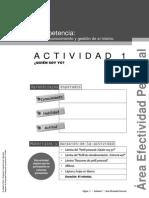 Actividad 1 Ep