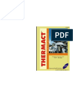 THERMACT e-brochure.pdf