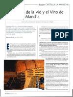 vinos control.pdf
