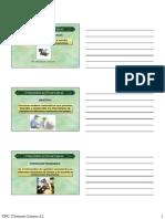 II Unidad Interes Simple y Compuesto.pdf
