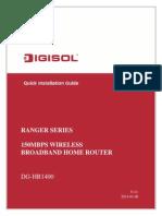 data-products-DIGISOL-RANGER Series-downloads-DG-HR1400 QIG.pdf