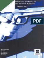 The Detective Fiction of Leonardo Padura