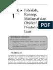 20140722061357_Topik 1 Falsafah Konsep Matlamat dan Objektif Pendidikan Luar.pdf