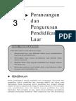 20140722061455_Topik 3 Perancangan dan Pengurusan Pendidikan Luar.pdf