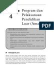 20140722061601_Topik 4 Program dan Pelaksanaan Pendidikan Luar Amali.pdf
