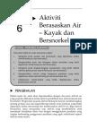 20140722061653_Topik 6 Aktiviti Berasaskan Air Kayak dan Bersnorkel.pdf