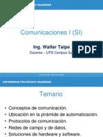 Comunicaciones Cap I.pdf