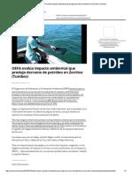 Noticia_ OEFA evalúa impacto ambiental que produjo derrame de petróleo en Zorritos (Tumbes).pdf