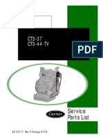 CT3 44_CT3 37 Maquina Diesel