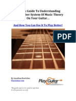 PlayGuitar  FoundationCourse145