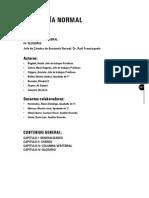 -anatomia-pdf