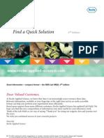 Lab Faqs-Roche-Diagnostic Bench Mate (1)