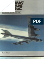Boeing B-52 - A Documentary History