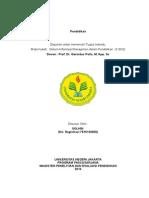 7816130669-S2-PEP-SOLIHIN.doc