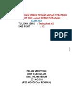 Format Terkini Pbs &Amp; Spm p.strategik 2014-2016 ,Taktikal &Amp; p.operasi Kurikulum 2014 Yang Dah Siap 13.10.13 Ok (5)