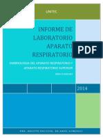 INFORME DE LAB RESPIRATORIO.docx