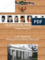 1.-Pendidikan-pancasila y Sugeng 4