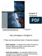 Ch 5.Palepu Financial Analysis (Analisis Bisnis dan Valuasi)