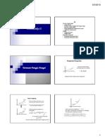 Handouts Matematika II Diferensial Integral Persamaan Diferensial1