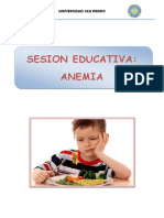 sesion anemia aaaa.docx