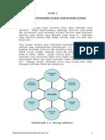 Manual Suaian Fizikal.pdf