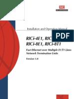 RICi-4_8E1T1_mn