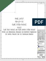 Wika-pbr-fi-ee-001 Rev 0 Afc Panel Layout
