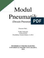 Modul Pneumatik