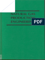 3-Ikoku - Natural Gas Production Engineering