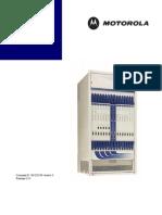 BSR64K-R6.3.1-AdminGuide