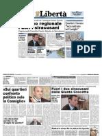 Libertà Sicilia del 29-10-14.pdf