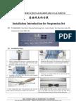 Installation Manual- ADSS Suspension Set