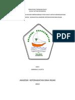 Strategi belajar bahasa inggris berdasarkan studi kasus 131023232820 Phpapp01(1)