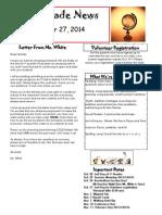 classroom newsletter 102714 1