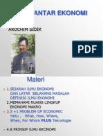 materi-teori-ekonomi