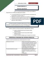 Unidad Didáctica 1-1