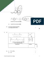 Condensation Exam q Ms_3