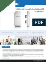 TL-WA5210G.pdf