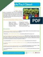 wastefactsheet1